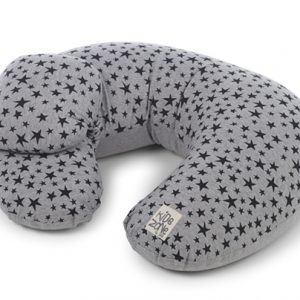 Almohadas Lactancy Cushion Sky - Jane