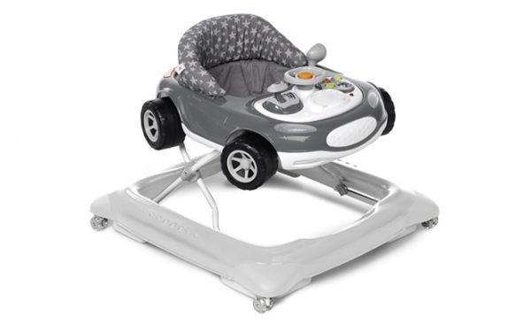 Andador Auto Sport - Jane