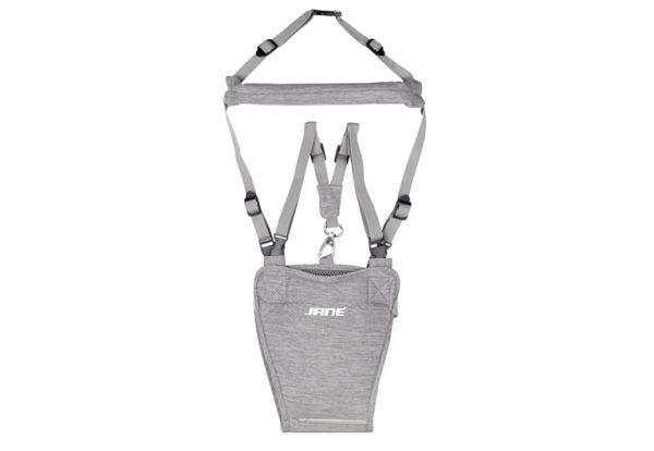 Arnés de seguridad Evolutive Safety Harness - Jane
