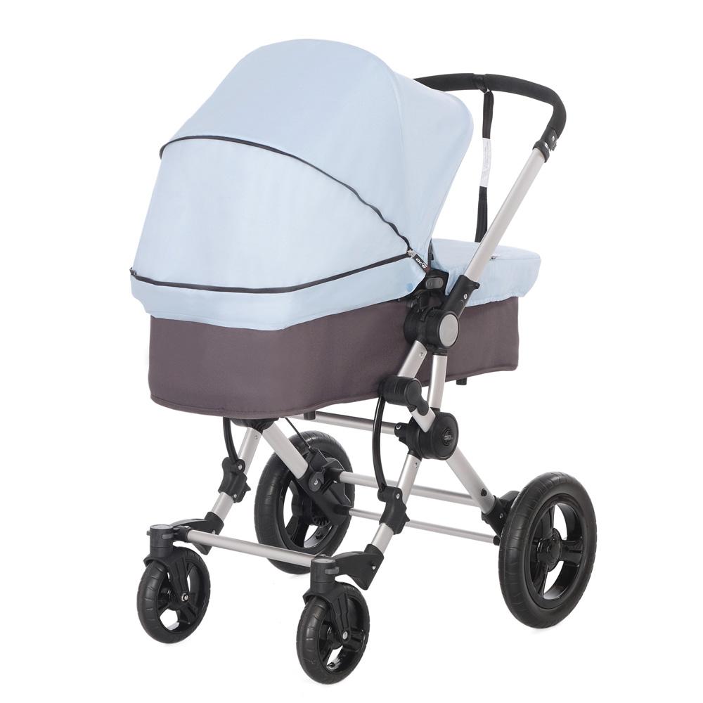 Cochecito BabyAce 042 de Baby Essencials