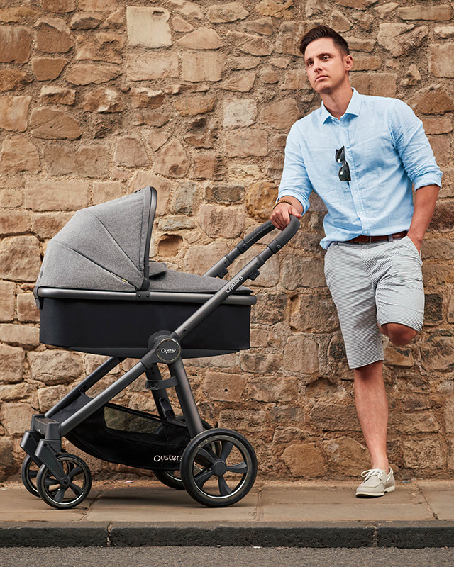 Babystyle_Oyster_Lifestyle_490 (2)