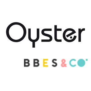 Oyster bbes x co